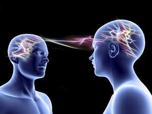 Rizzolatti l 39 amore per il prossimo dentro di noi - Neuroni a specchio rizzolatti ...