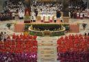 Renato Corti, il pastore appassionato diventa cardinale