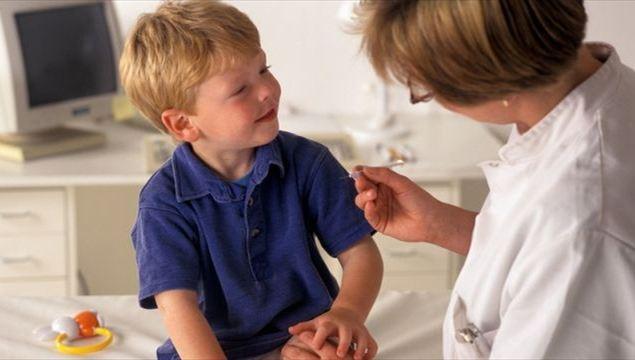 Vaccini obbligatori anche nei nidi del Lazio