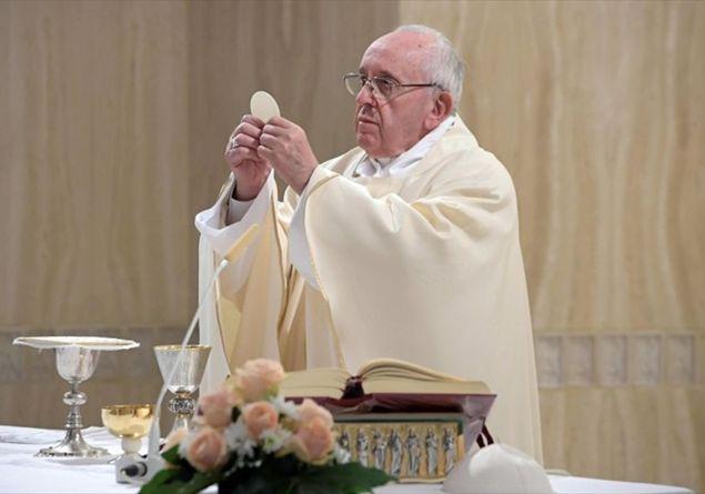 Caso McCarrick: comunicato Santa Sede, mai più