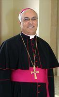 Monsignor Vincenzo Bertolone