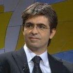 Il sociologo Riccardo Grassi.