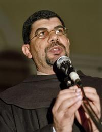 Padre Ibrahim Faltas