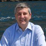Saverio Gaeta, Vicedirettore di Credere.