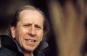 David Maria Turoldo (1916-1992).
