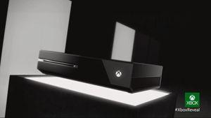 """La nuova console Microsoft """"rivelata"""" a metà maggio"""