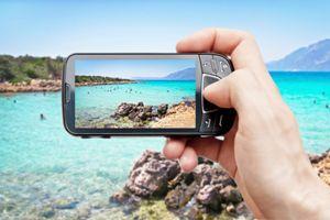 Ma la Sardegna è vera o virtuale? (Thinkstock)