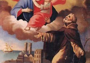 San Corrado Confalonieri