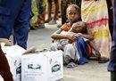 Centrafrica, I leader religiosi: «Occorre l'intervento dell'Onu»
