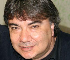 Don Mimmo Battaglia.