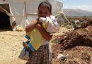 UNHCR - E. Byun
