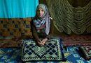 UNHCR-E. Dorfman - Living inside