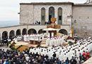 2013_Assisi42-51964784