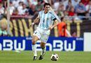 Zanetti-Argentina2