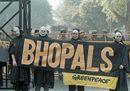 4.Bhopal