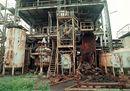 6.Bhopal