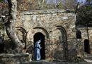 Casa_di_Maria_a_Meryem_Ana_viocino_Selcuk_70km_dallacittàcostieradi_Izmir