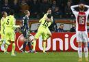 Messi_12