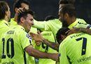 Messi_4
