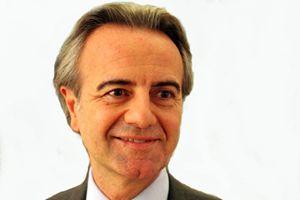 Luca Pani.