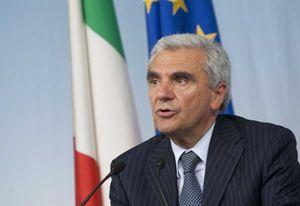 Renato Balduzzi.