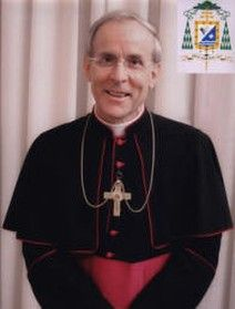 monsignor Ignazio Sanna