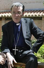monsignor Pietro Santoro