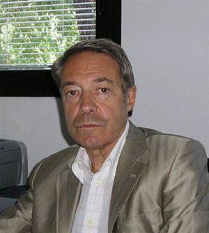 Alessandro Zanetti,  professore ordinario di Igiene del Dipartimento di Scienze Biomediche per la salute di Milano