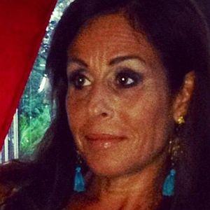 L'avvocato Francesca Romana Lupoi.