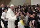 Papa_interno_140x210_Pagina_147_Immagine_0001