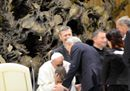 Papa_interno_140x210_Pagina_152_Immagine_0003