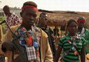 1.Bambini soldato - Centrafrica - Reuters