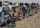 Sud Sudan, guerra etnica, anzi no