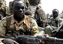 29.SPLA_soldiers_Minkamann_Immagine058.Photo©Alessandro_Rocca