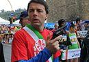 Da scout a rottamatore fino a Palazzo Chigi: la marcia di Renzi