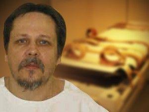 Dennis McGuire. Per la sua esecuzione è stato sperimentato un nuovo cocktail di farmaci letali. Con esiti terrificanti.