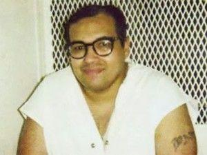 Edgar Arias Tamayo, giustiziato in violazione alla Convenzione di Vienna. Nella foto di copertina: esecuzioni in Iran.