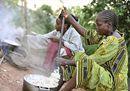 ©FAO-Gangale, Repubblica Centrafricana 4