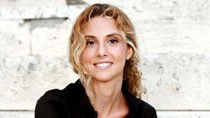 Marianna Madia, 33 anni, ministro alla Semplificazione.