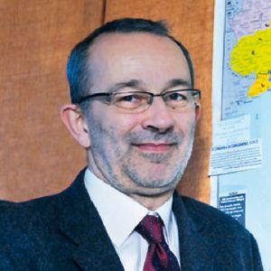 FRANCESCO BELLETTI Sociologo, 56 anni, sposato, tre figli, dal 2000 è direttore del Centro internazionale studi famiglia (Cisf).