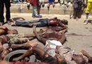 Nigeria - 1500