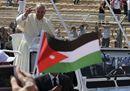 papa giordania 5