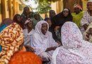 4.Nigeria - associazione delle madri