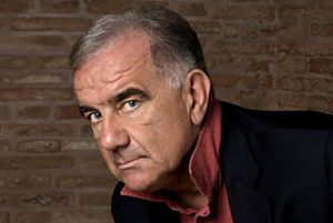 Gene Gnocchi (Ansa).