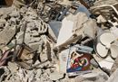 Gaza, così muore un cristiano