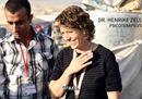 Siria, l'impatto della guerra: il campo rifugiati di Domiz, Iraq del nord