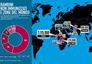 18.infografica_unicef_vacciniamoli_tutti_2014  3