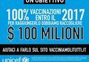 19.infografica_unicef_vacciniamoli_tutti_2014  4