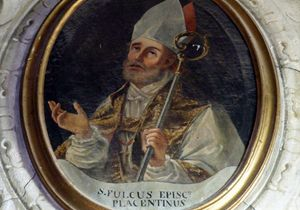 San Folco