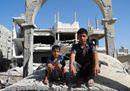 Gaza_Abassan_Q_2014